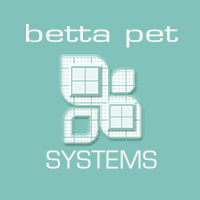 Betta Pet Systems